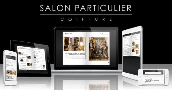 Salon Particulier Lyon