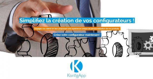 Urban Fixie adopte KonfigApp pour son configurateur de vélo