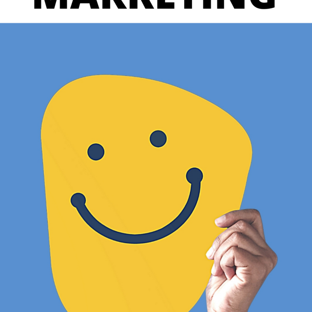 Drip Marketing, utilisez 5 types de campagnes incontournables