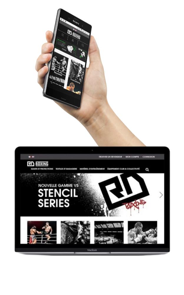 Agence web sur Saint-Genis-Laval, qui répond à vos attentes en matière du digital et du marketing